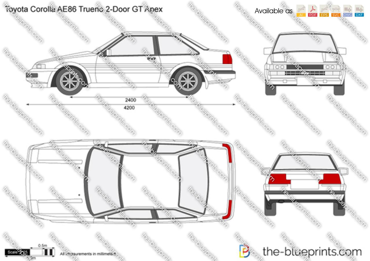 S13 Rear Bumper