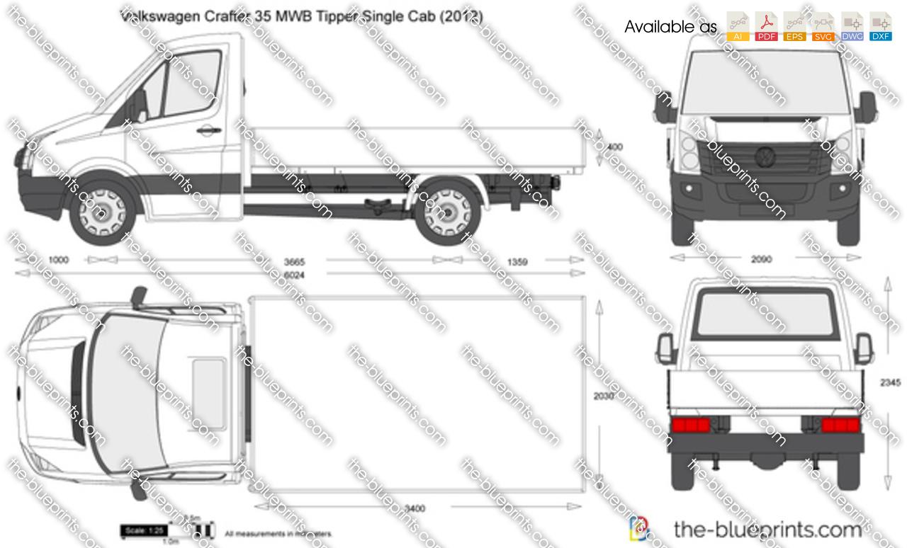 Custom Rv Vans