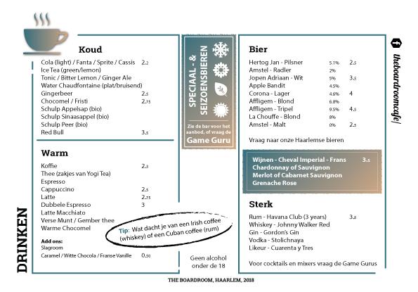 drink-menu-web