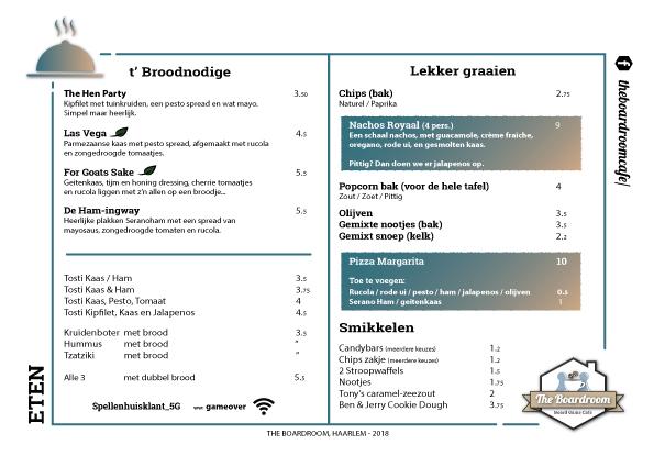 menu-eten-web