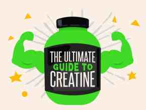 how does creatine work what is creatine