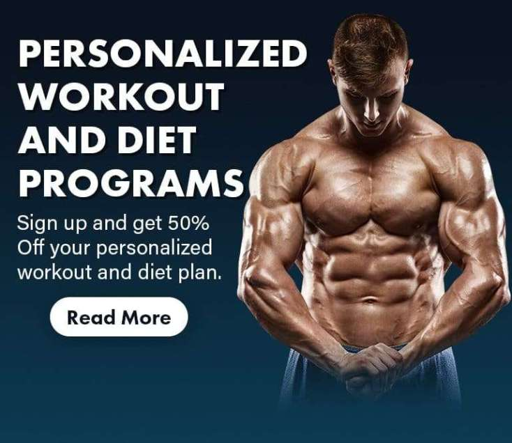 What To Eat Before Workout To Maximize Fat Loss and Muscle Growth