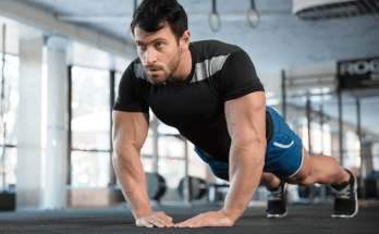 a_workout_program_for_busy_professionals