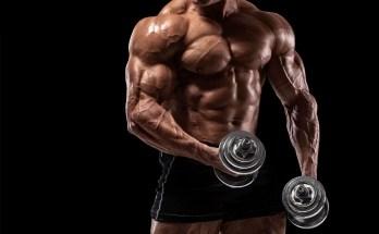 bigger-arms