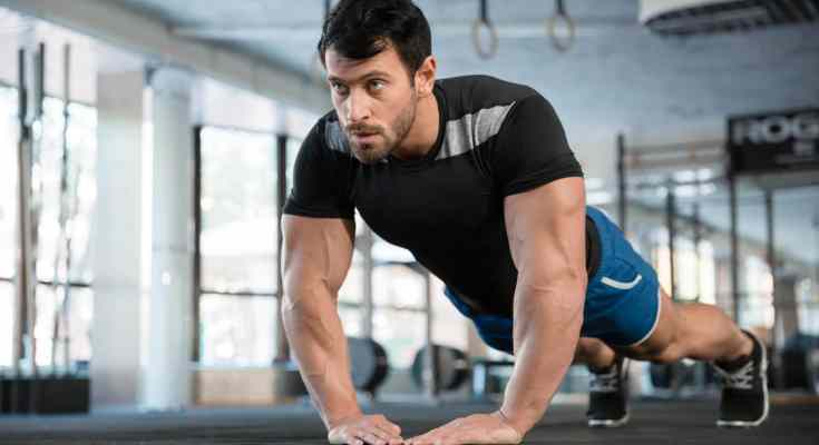 home-shoulder-workout