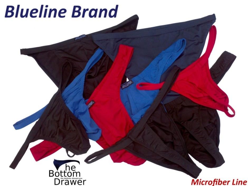 blueline-brand