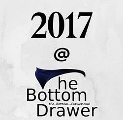 2017 At The Bottom Drawer