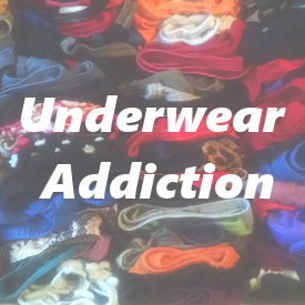 Underwear Addiction