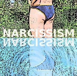 underwear swimwear narcissism