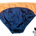 aussieBum Surge Swim Brief Back