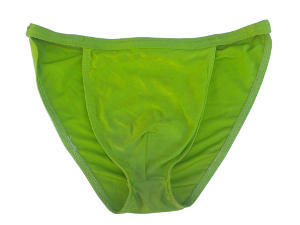 Kiniki amazon tanga swim brief