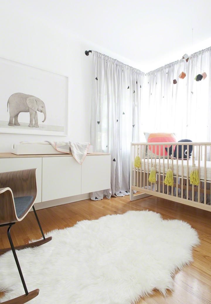 ferm living pierres et roches design. Black Bedroom Furniture Sets. Home Design Ideas
