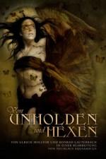 Von Hexen Und Unholden