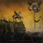 Moon Fairytale II