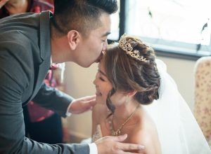 ipoh wedding photographer, ipoh portraits photographer, ipoh family portrait photographer, portrait photographer malaysia, the chapter ipoh