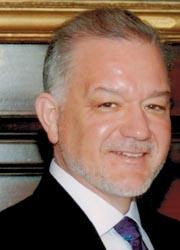 Senator David Brinkley Rep. Frederick beat in GOP primary. Brinkley was the minority leader in the Maryland General Assembly.