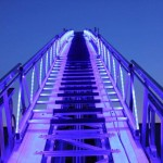 Chestertown VFC new tower unit