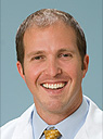 Dr. Michael Judd Easton Md.