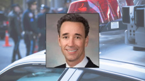 Virginia Del. Joseph Morrissey has been suspended from practicing law twice but was reinstated.