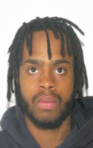 Will he still be able to get his hair braided in jail? Shafi Raaquan Green, who won the prize for number of vowels in his middle name, now will face the Judge.