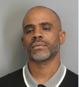 Devin James Wooten murder PG County