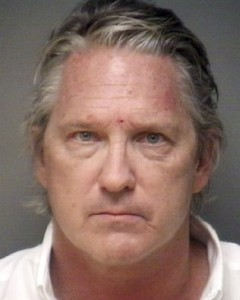 Donovan Webster DUI fatal in Charlottesville Va