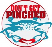 Dont-Get-Pinched-jpg-300x273