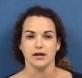 Ami Blair Zimmerman drugs Cal So Md 092414