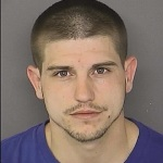 Daniel Brian Evans of Piney Point, Md., indicted by Grand Jury for drug distribution.