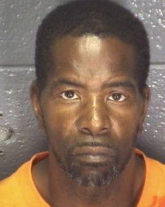 James Thomas Curry rape Hampton Va Police