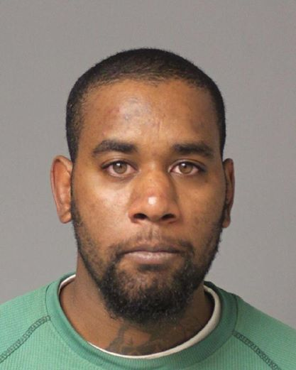 Robin Tyrone Smith, Jr., 26, of 422 Pamela Rd. Glen Burnie, MD.  He killed for a living a man who was working for a living.