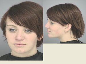 Tiffany Danielle Henderson killed in crash on Rt. 234