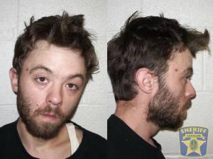 Steven Walter Matzeit heroin murder