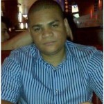 New York Police Officer Rafael Ramos executed in NYC