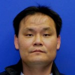 Sungyup Baek indicted in Howard County for distribution of synthetic marijuana