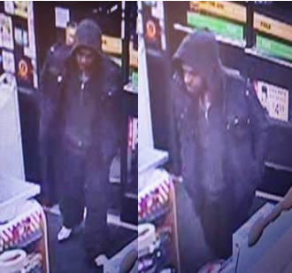 C store robbery beltsville 012215