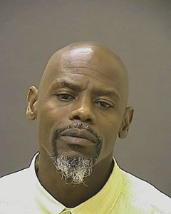 Kirk Cooper charged with attempted murder Balt Md 010215