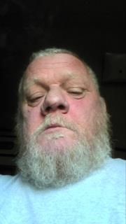 Timothy Mark Fuller wanted for murder of Stacy Lynn Fuller in Howard Co Md 011715
