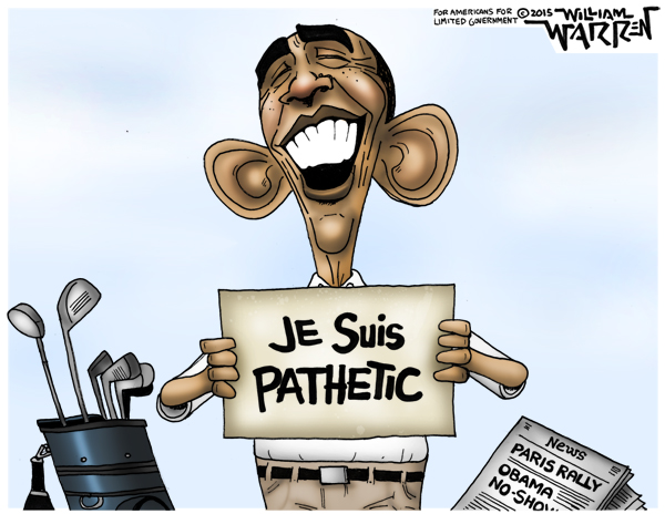 Cartoon-Je-Suis-Pathetic-600
