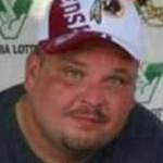 Jason Lee Brown killed in speeding pickup at Delmar