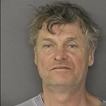 Theodore Kotowski DWI arrest
