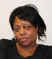 Teaira Shenall White, 34, Salisbury, MD assault arrest Wicomico Co Sheriff