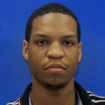 Walker Jamal Davis wanted for murder in Temple Hills PGPD