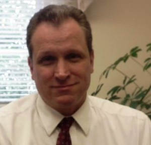 Caroline County States Attorney Jonathan G. Newell. THE CHESAPEAKE TODAY photo