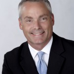Dorchester County States Attorney Bill Jones