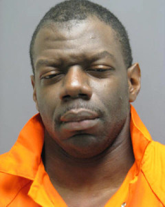 Ronald Hamilton is looking at the death penalty, according to Prince William County Commonwealth's Attorney Paul Ebert. He stands charged with murdering his wife and Prince William County Officer Ashley Guindon.