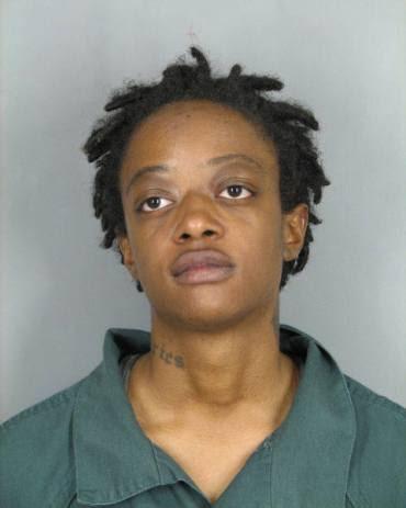 Jessica R. Deneal-Whalen charged in Alexandria murder 042616