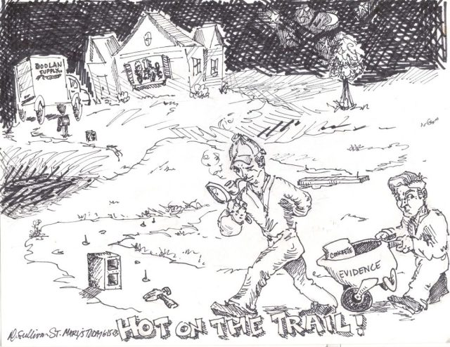 doolan-loot-hot-on-the-trail-6-15-2003