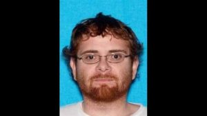 Paul-Zamorano-32.-He-was-convicted-of-statutory-rape-in-2003.-Wanted-by-Kingsport-Tenn-Police