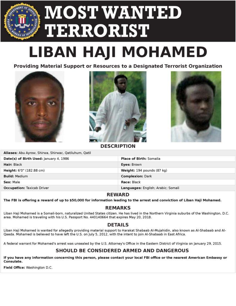 liban-haji-mohamed-fbi-poster